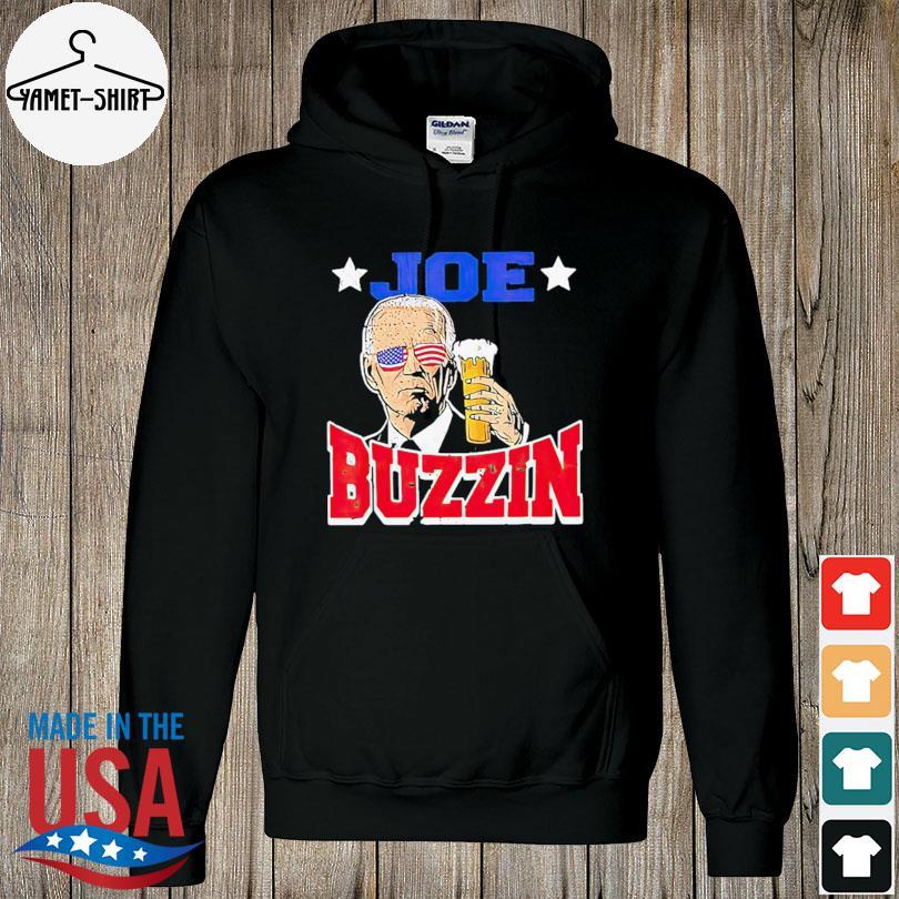 Official Joe Biden drinking Beer s hoodie